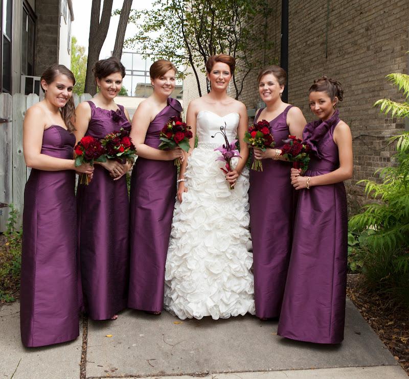 D 218 Vidas Amp Acertos Modelos De Vestidos Para Madrinhas E