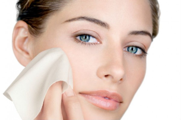 3 dicas de como escolher base para pele oleosa