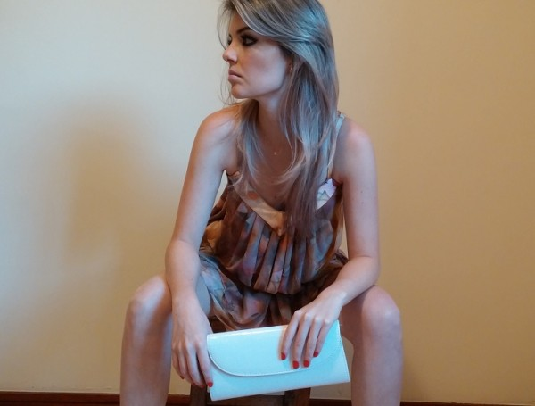 Carteira feminina é uma das bolsas femininas