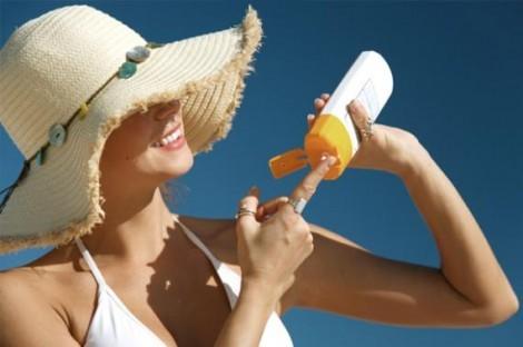 Como cuidar da saúde no verão