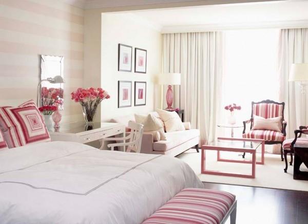 decoração-para-quarto-de-casal-12
