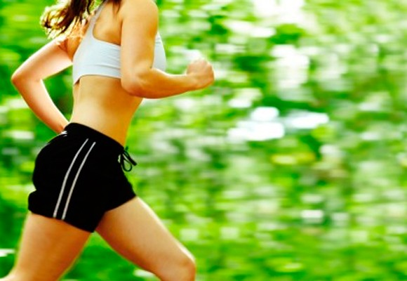 Exercícios para sair do sedentarismo