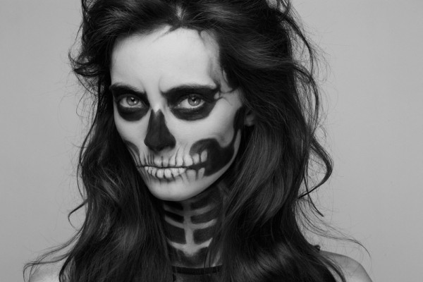 maquiagem-para-halloween--3