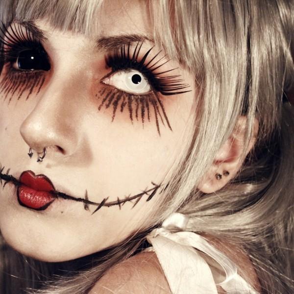 maquiagem-para-halloween-6