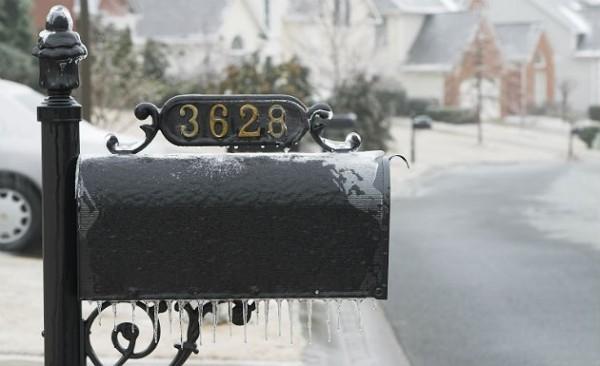 numerologia e o número de casa