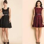 vestidos-para-festa-10
