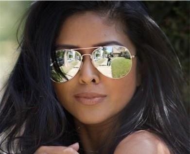 f1aa4d5e5a78f 5 motivos para usar óculos escuros. novembro 26, 2014 Moda, Verão
