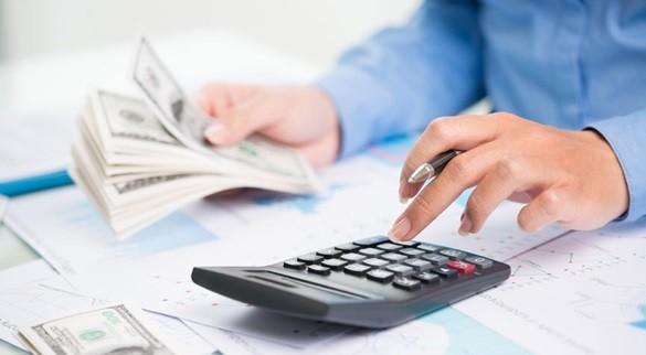 planeje os gastos para economizar nas compras do final de ano