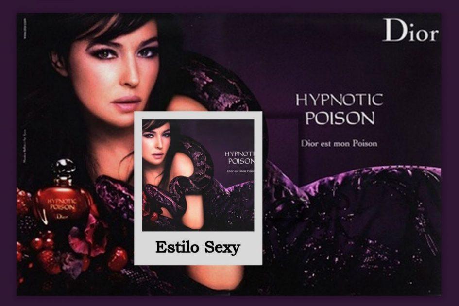 Hypnotic Poison EDT ( Dior )