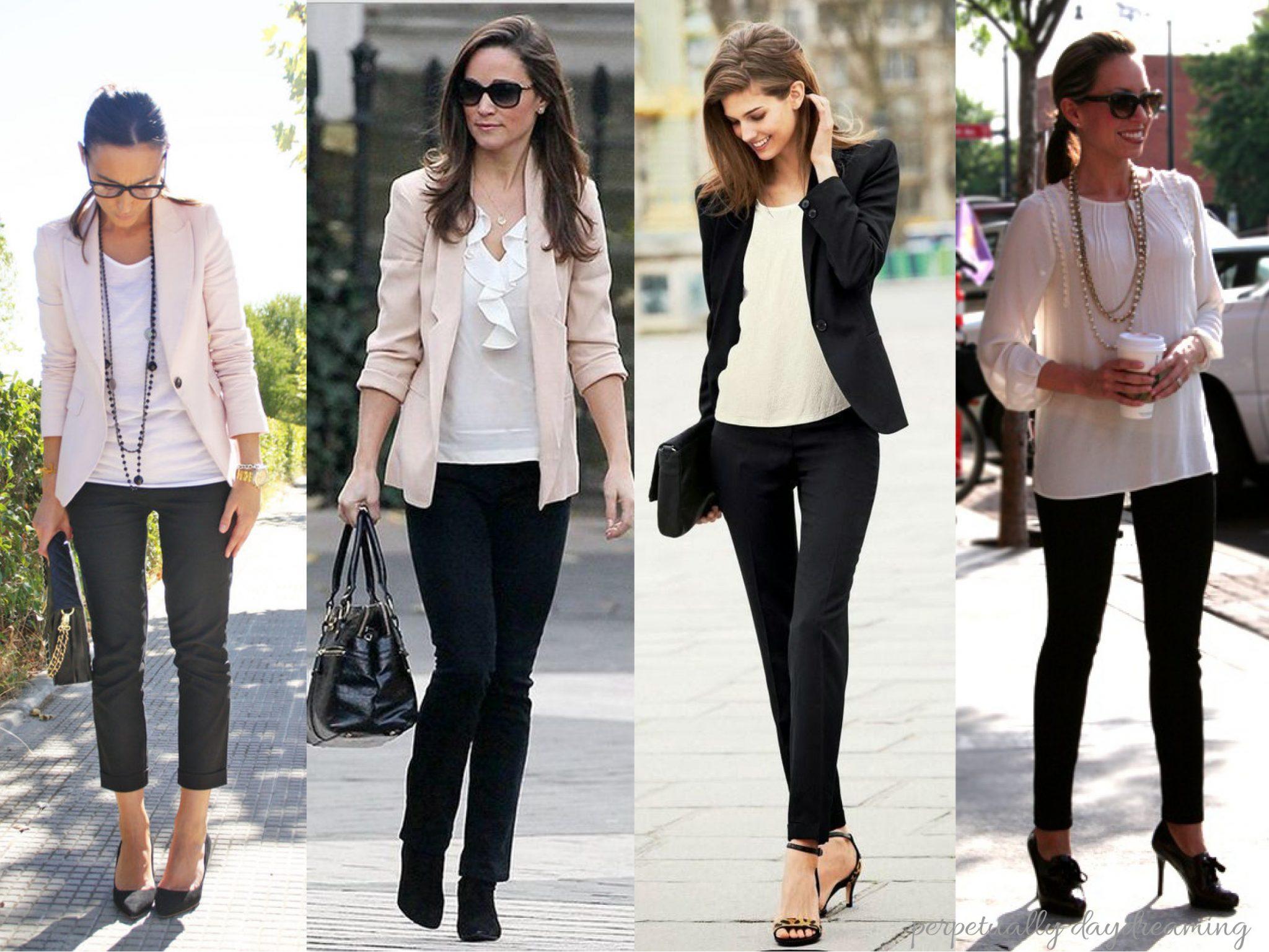 Look para entrevista de emprego site de beleza e moda como escolher o look para entrevista de emprego thecheapjerseys Choice Image