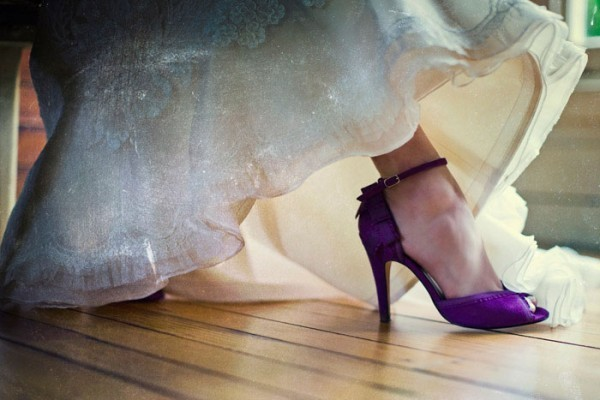 dicas e Tendências para Casamentos 2015