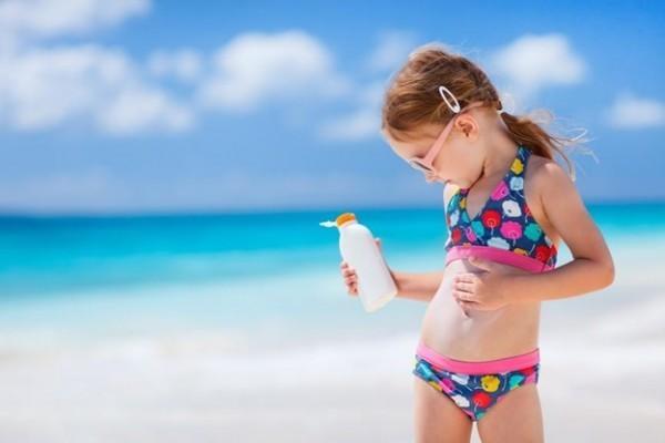 como escolher o protetor solar para cada tipo de pele