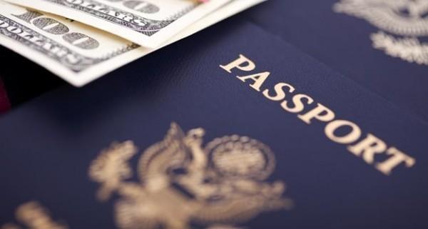 passaporte para você planejar as férias inesquecíveis