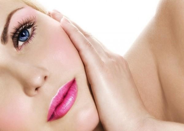 Como tratar a pele ressecada