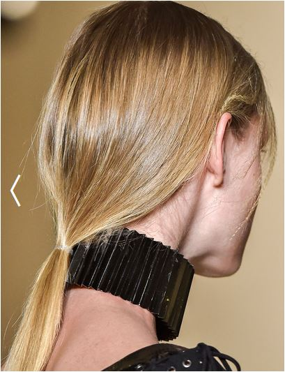 cabelo da moda para o inverno 2015