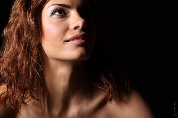 Bronzeado dos sonhos: alimentos deixam pele mais saudável