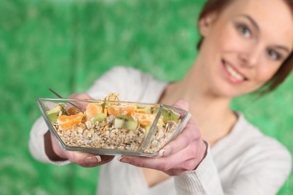 Alimentos que ajudam a conseguir um bronzeado dos sonhos