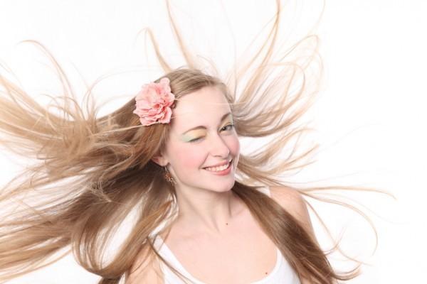 Para o cabelo crescer mais rápido, veja essas dicas