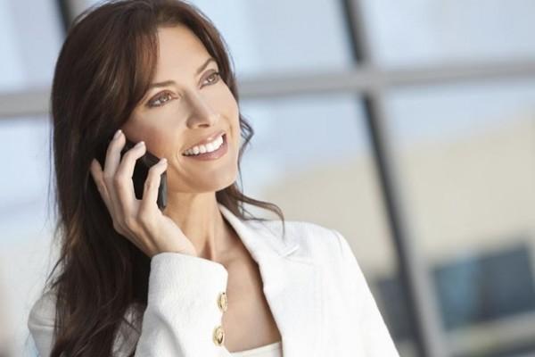 etiqueta no trabalho em relação ao uso do celular e redes sociais