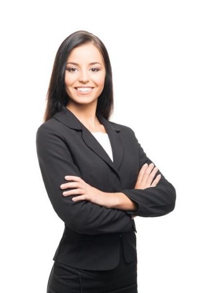 etiqueta no trabalho em relação à roupa
