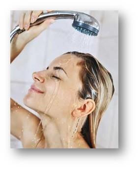 receitas caseiras diferentes para hidratar o cabelo tingido