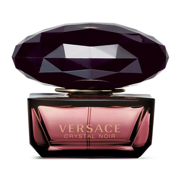 Crystal Noir entre os melhores perfumes femininos para o inverno