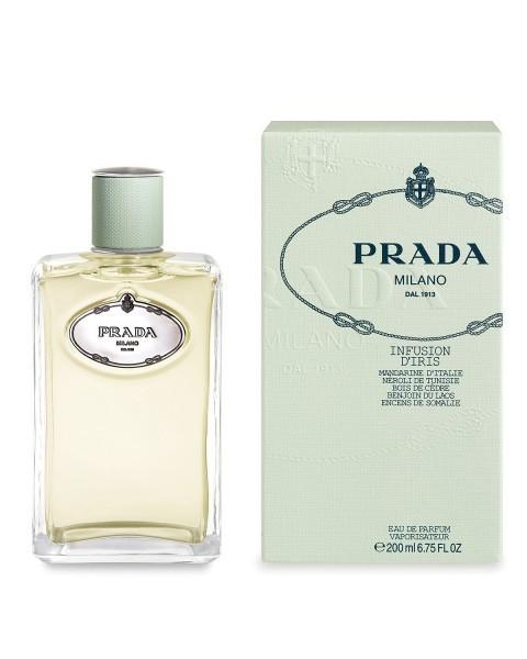 Infusion e um dos melhores perfumes femininos para o inverno