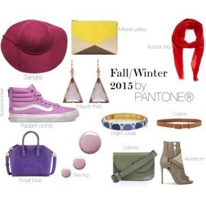 acessórios da moda inverno 2015