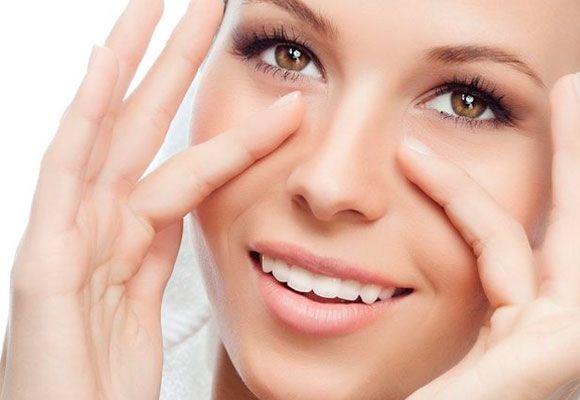 como retardar o envelhecimento da pele do rosto