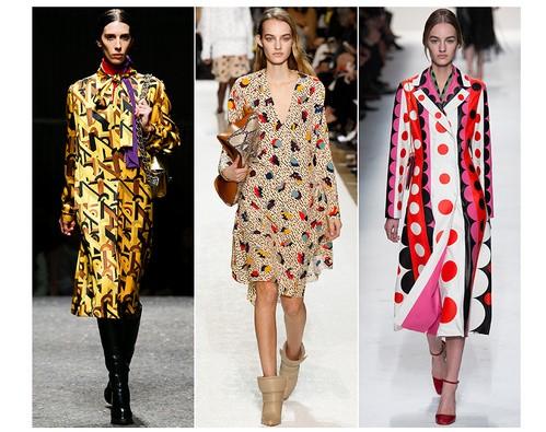 estampas da moda inverno 2015