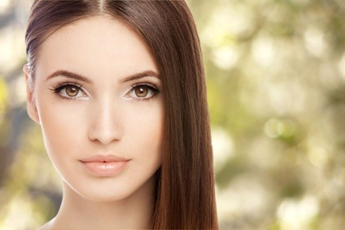 maquiagem para madrinha mais natural