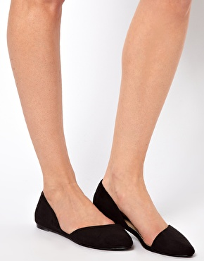 sapatilhas com mulheres com pernas curtas