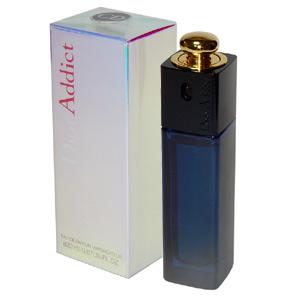 Addict, Dior é uma das melhores fragrâncias para o inverno