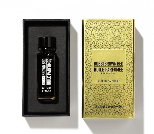 Bed, Bobbi Brown entre as melhores fragrâncias para o inverno
