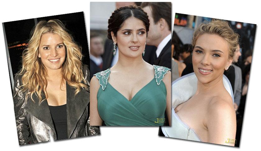 65901ecc7 Dicas de looks para mulheres com seios grandes - Site de Beleza e Moda