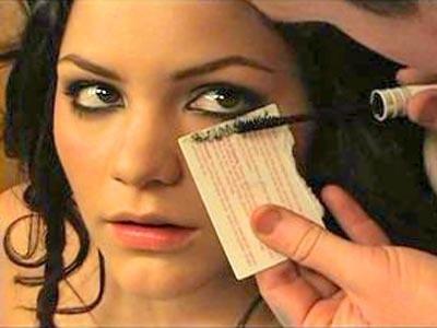 dicas de maquiagem para facilitar a vida da mulher