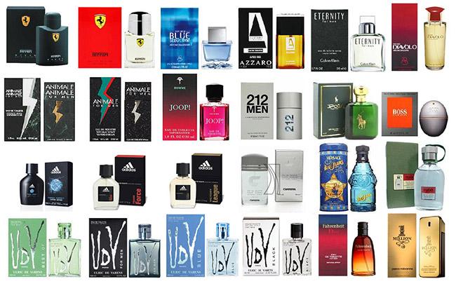 onde comprar perfumes importados