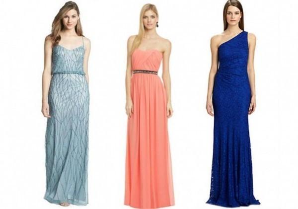 Convidada: O que vestir para um casamento no verão