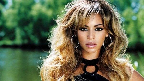 Loiro dourado é uma das tendências para cor nos cabelos