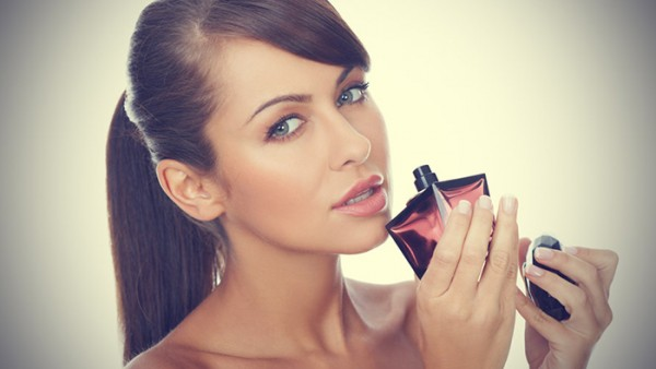 Perfumes Importados Femininos Mais Vendidos