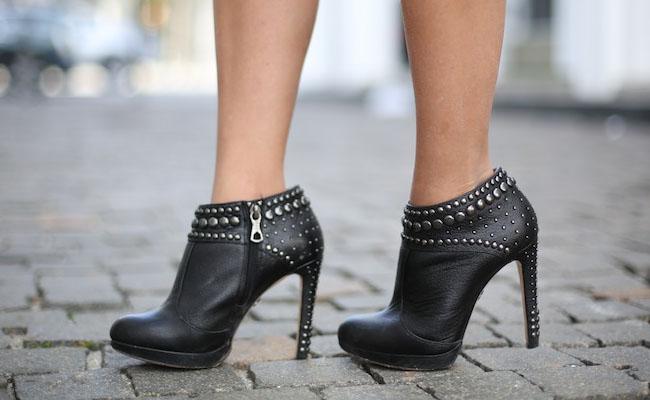 Saiba como combinar a bota com a roupa certa