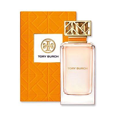 Tory Burch Eau De Parfum, Tory Burch entre os Perfumes Importados Femininos Mais Vendidos
