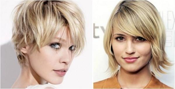 cuidados para manter o cabelo curto perfeito