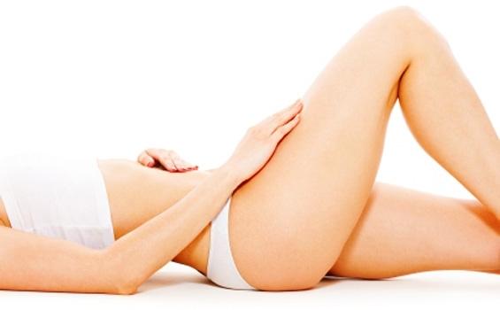 técnicas para depilação definitiva