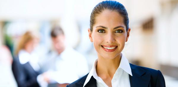 5 maiores erros de make nas entrevistas de emprego