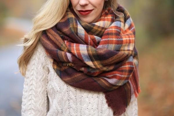 tendência de look para o inverno 2015