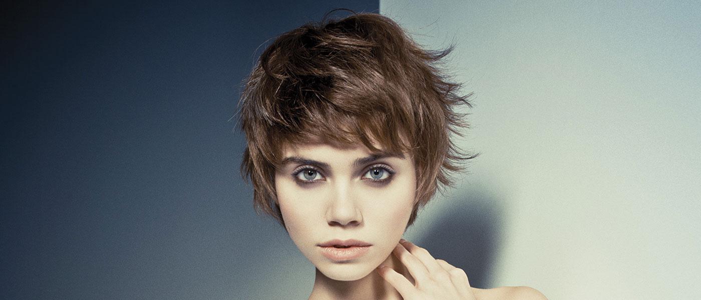 cabelo ideal para cada signo de Áries