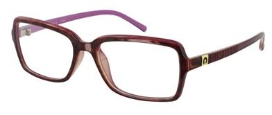 1dc2bbfd8807c Os melhores óculos de grau para cada tipo de rosto - Site de Beleza ...