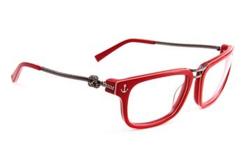 6b9883500 Melhor Armação De óculos Para Rosto Redondo | Louisiana Bucket Brigade