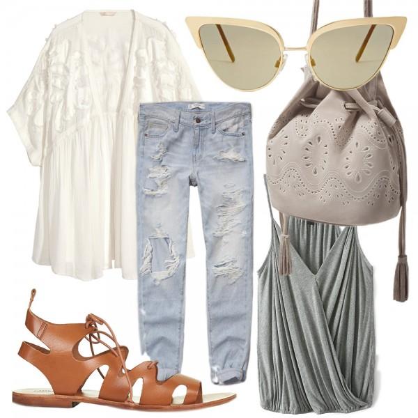 Truques da moda